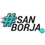 San Borja TV - Digital Streaming