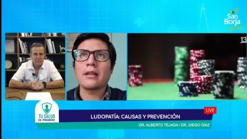 ludopatia causas y prevencion