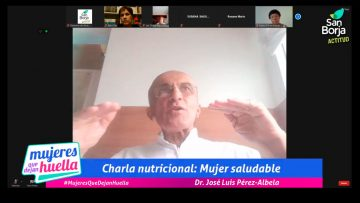 Charla-Nutricional-Mujer-Saludable